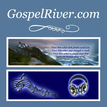 Free conservative Christian MP3 music