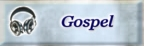 Gospel MP3 Bible Messages